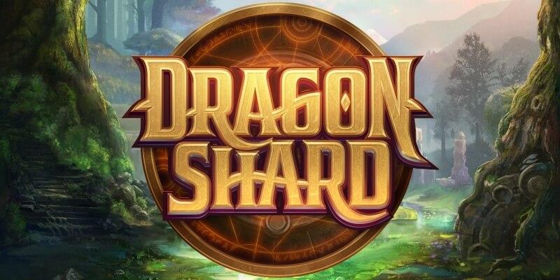 แนะนำเกมสล็อตDragonShard