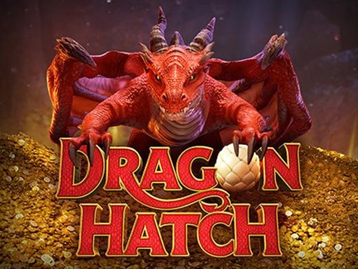 แนะนำเกมสล็อตDragon Hatch