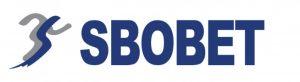 แทงบอลออนไลน์ เว็บ SBOBET